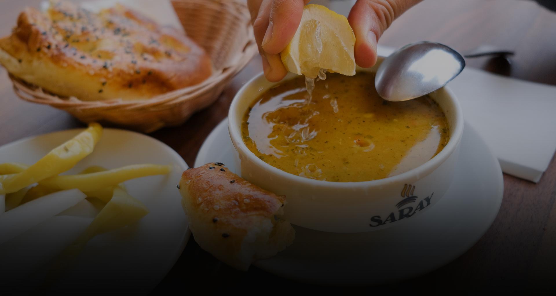 anatolisches restaurant dresden